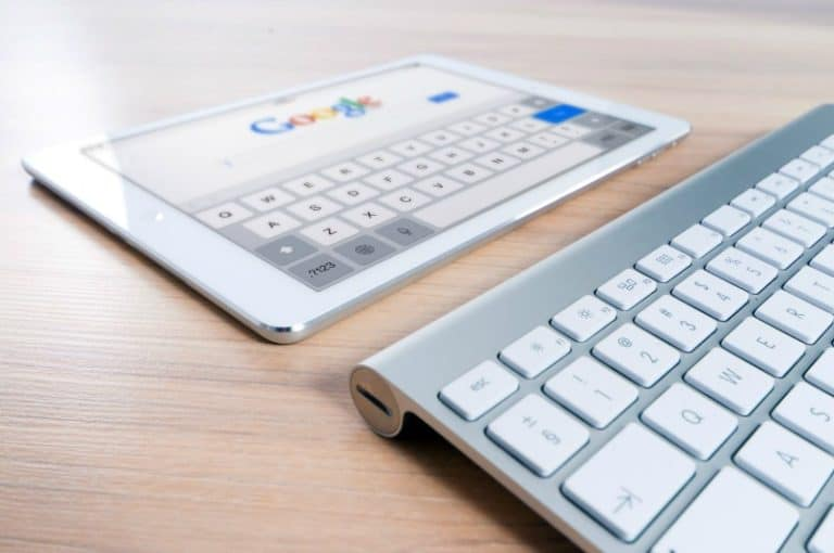 5 Best Google Search Tips and Tricks