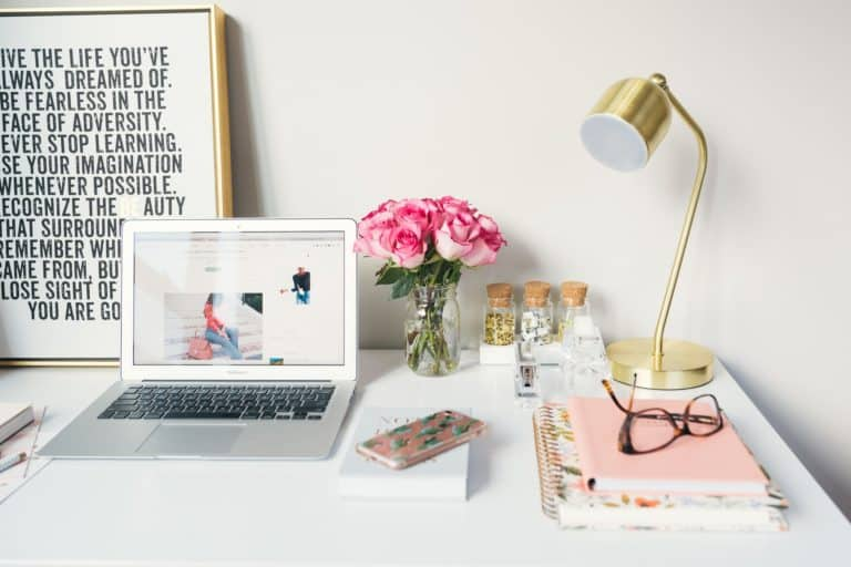 3 Basic Blog Definitions Every New Blogger NEEDS to Know