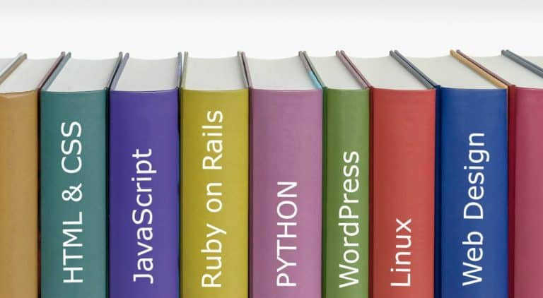 Best Books for Learning to Code
