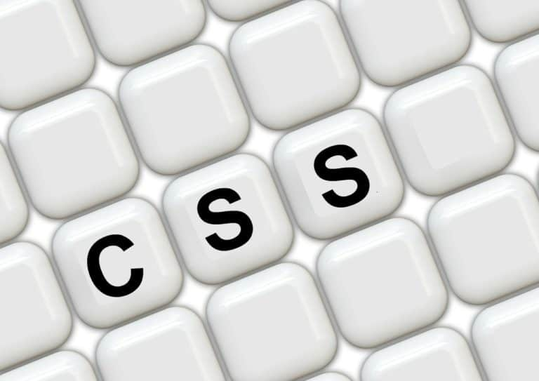 What is CSS Code and Cascading Style Sheets?