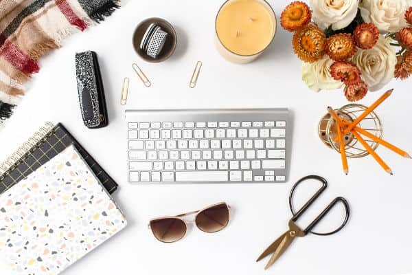 The Genius Blogger Toolkit & Why You Need It