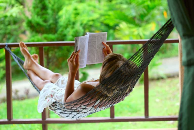 15 Interesting Must-Read Books for Entrepreneurs That Will Make You Think